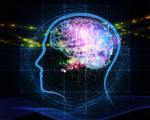 Ai gaming artificial intelligence technological breakthroughs
