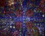 Master algorithm machine learning autonomous artificial intelligence superintelligence