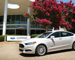 No steering wheel no brakes autonomous cars vehicles future