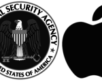 Snowden documents confirm nsa hack apple's correct feds