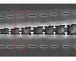 Plasmonic antennas wireless communication nanoscale miniaturization