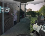 Father.io ar game pok%c3%a9mon go's incidents seem trivial fps