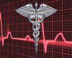 Health reform intelligent augmentation transparency incentive quantity