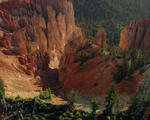 Free vacation amazing us national parks vr virtual reality