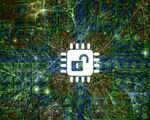 Openai partnership ai artificial intelligence futurology