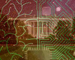 Us government artificial intelligence ai