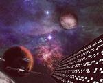 Exploring futuristic civilizations possibilities kardashev scale