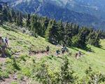 How to find nearest epic adventure uberisation outdoor adventures vestigo