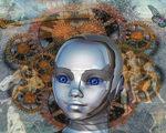 Future of work ai ubi artificial intelligence universal basic income