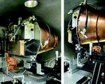 Em drive passes peer review physics space