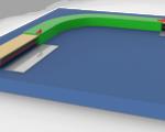 Light microchips future electronics