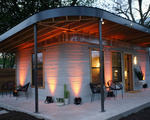 3d printed homes developing world new story 3d printing