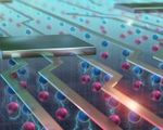 Epfl excitons in a theoretical circuit 300x169