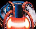 Fusion power practical 300x158
