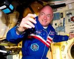 Nasa astronaut senate 300x158