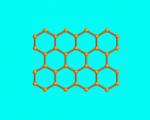 Produce graphene based device paragraf 300x158