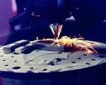 3d metal printer peter diamandis convergence shutterstock 1085138906 1068x601