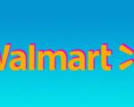 Walmart floor cleaning robots 300x158