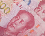 China currency trade war with trump usa