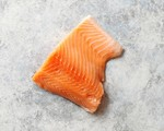Fof gmo foods frankenfish the first gmo salmon is coming to a store near you