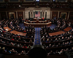 Paper predicting end of democracy