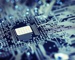 3d microchips could pave way to more efficient spintronic computers