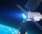 Air froce beam solar power earth 1200x630