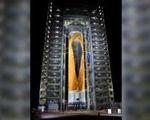 Nasa most powerful rocket 300x158