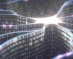 Stanford university finds that ai is outpacing moores law