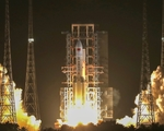 China s long march 5 rocket can fly