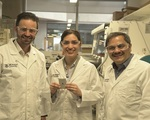 Researchers created world s most efficient lithium sulfur battery which could outperform current leaders by more than four times