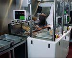 Miso robotics unveils its next gen robot kitchen assistant