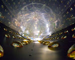 Artificial super intelligence manchester theory dyson swarm %281%29