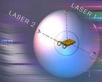 Hb11 boron fusion energy