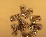 0413 microsensor