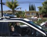 Lapd ends predictive policing program
