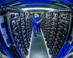 Battery storage 1000 jens buttner picture alliance getty