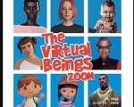 Virtual beings summit ai foundation artificial intelligence venturebeat %281%29
