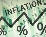 Inflation 650x360