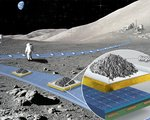 1 lunar rail proposal 16.width 1320