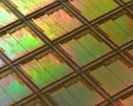 9750 tgf221   wafer scale process for graphene integration    credit graphene flagship.jpg