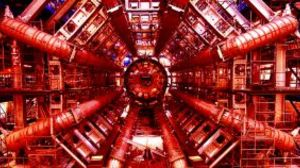 Large hadron collider 300x158
