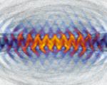 Matter antimatter resize md