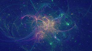 Antimatter debrief